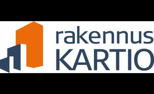 rakennus-kartio-logo