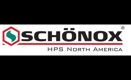 schonox-logo