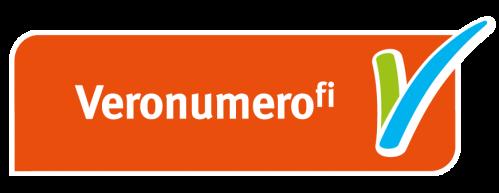 veronumero-rgb