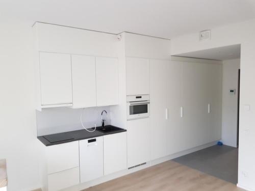 mosatek köök 1